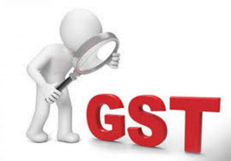 certificate in tally erp 9 advanced with gst